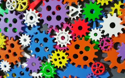 Why Every Small Business Needs Marketing Automation