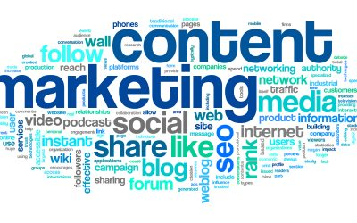 Is Marketing Just for Marketers?